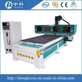 SKM25H auto tool changing woodworking machinery