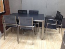 Main product show-office furniture