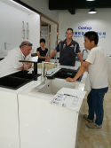 Vist our quality kitchen sink from AUSTRALIA