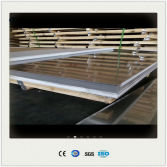 304L Stainless Steel Plate& Sheet