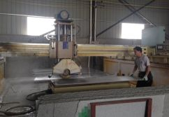 350mm granite cutting saw blade.