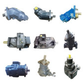 hydraulic parts for wholesale
