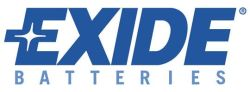 Customers --- Exide