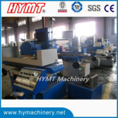 workshop of surface grinding machine