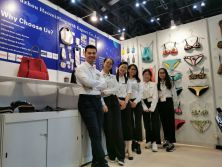 Lifestyle Expo in HK 2019
