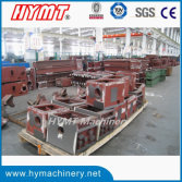 workshop of main parts for engine lathe machine