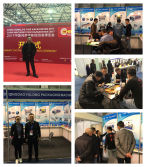 2017 CHINA HOMELIFE/MACHINEX KAZAKHSTAN