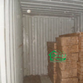 Furniture Sets Loading Process