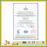 Type of Certification: ISO14001-2004 from yeyang stone factory