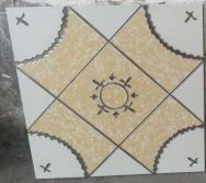 300x300mm floor tiles on promotion