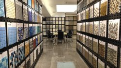 SHOWROOM-mosaic