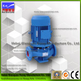 Ihg Sg Isg Series Pipeline Pump