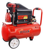 5HP 50l Oil air compressor