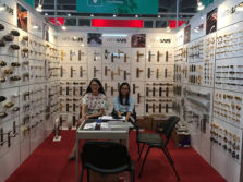 2016 OCTOBER 120TH CANTON FAIR