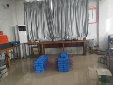 Factory View-6