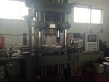 Diamond production machine4