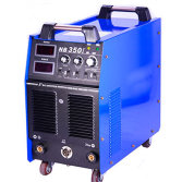 Shenzhen General Welder Technology MIG350I