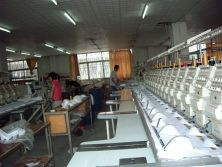 Embroidery shop3