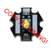 Warning! Copy CREE LED overflow in the market