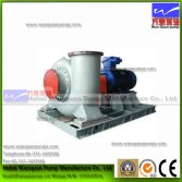 Model - Hj Anti - Corrosion Chemical Engineering Flow Alkaline Pump