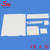 Alumina ceramic sheets, slice