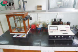 Analytical Balances & Spectrophotometer
