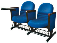 auditorium chair,theater chair,conference chair