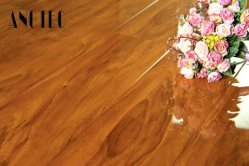 ANGTEC HIGH QUALITY STABLE QUALITY LAMINATE FLOORING