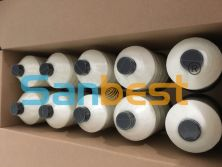 Bonded Nylon6.6 Sewing Thread in inner box