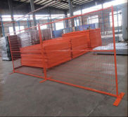 Canada Temporary Fence/Temporary Fence Panel/Fence Panel