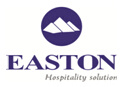 Easton After-sales Service