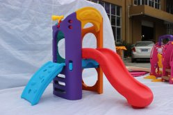 manufactred children playground on sell