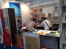 2013 CANTON FAIR