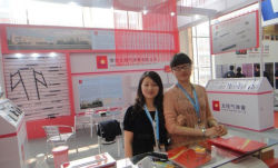 longxiang fair