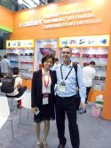SNEC 11th(2017) International Photovoltaic Power Generation Conference&Exhibition