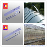 opener vent automatic for greenhouse