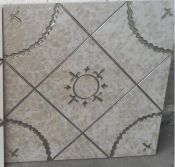 300x300mm ceramic floor tiles