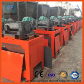 Hot sale fertilizer granulator line
