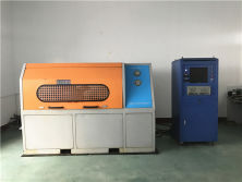Hydraulic Hose Test Machine
