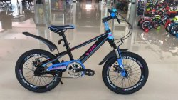 3 to 15 years kids bicycles