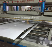 Equipment for PTFE Sheet