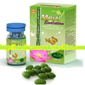 Hot Sale Meizi Evolution Weight Loss Capsule Slimming Pill (MJ-MZE 650mg*30 CAPS)
