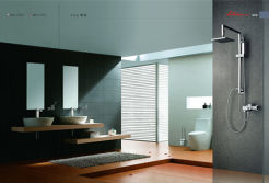 Luxury Shower--OEM/ODM
