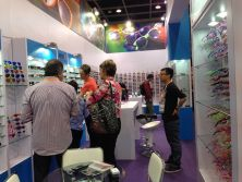 2012 Hongkong Optical Fair