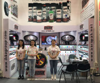 121 Canton Fair 2017
