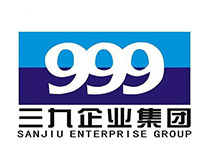 SANJIU ENTERPRISE GROUP