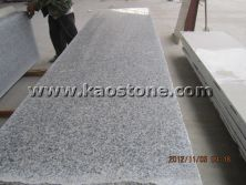 G640 for tiles and slabs
