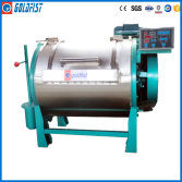 Horizontal Industrial Washer