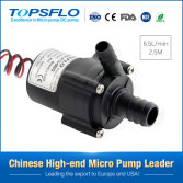 TL-B03 food grade pump