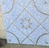 300x300mm ceramic glazed tiles